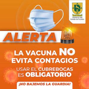 Yucatan-alerta